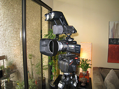 One XH-A1 and an HV 20 for weddings-hv302.jpg