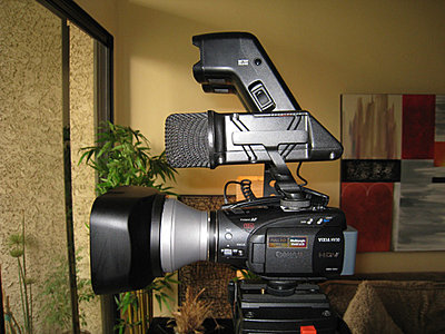 One XH-A1 and an HV 20 for weddings-hv303.jpg