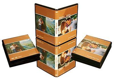Packaging-kjn-savethedate-dvdcovers.jpg
