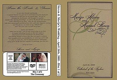 Packaging-sample_dvd_cover-tiny.jpg