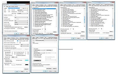 """Vegas 8 footage """"choppy"""" versus FCP & Premiere-vegas-screens.jpg"""
