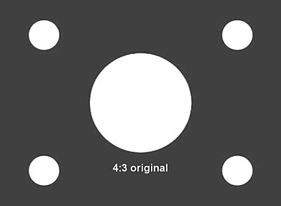 DVD Architect help: 16.9,4x3 setup?-4-3-original.jpg