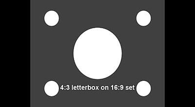 DVD Architect help: 16.9,4x3 setup?-4-3-letter.jpg
