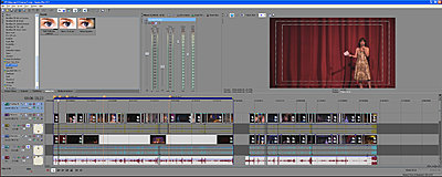 Vegas Pro 9 available for pre-order-vegas9-01.jpg