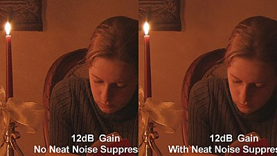 Wow!! Neat Video Noise Suppression for Vegas!!-neat-noise-supp-candlelight.jpg