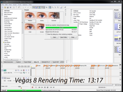 Vegas Pro 9.0a released-vegas-8.png