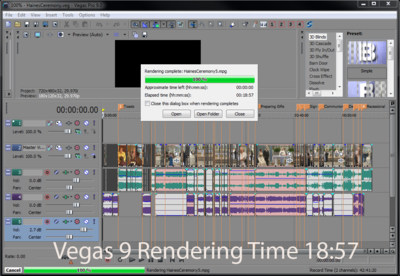 Vegas Pro 9.0a released-vegas-9.png