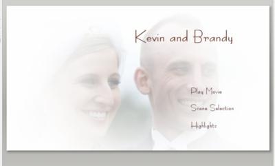 Professional DVDA menu templates-screenshot3.png