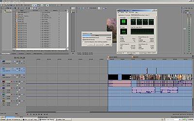 Vegas 9.0a keeps crashing-screenshot1.jpg