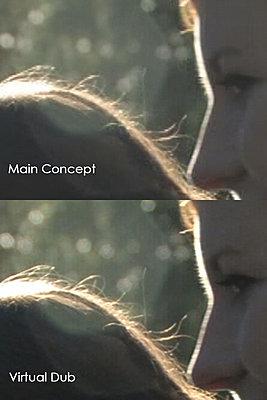 Maximizing HD to SD Quality-comparison.jpg