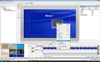 Error Bug in DVDA with I Markers-dvda-error.jpg