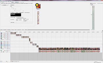 Batch render Excalibur vs Ultimate S vs VeggieToolkit?-timeline.jpg