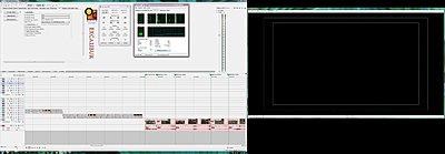 Batch render Excalibur vs Ultimate S vs VeggieToolkit?-before-render.jpg