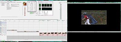 Batch render Excalibur vs Ultimate S vs VeggieToolkit?-during-render.jpg