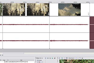 HDV scene capture problem in Vegas 7.0x-vegas7.0c_hdcaptureproblem.jpg