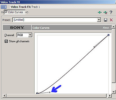 "making blacks ""blacker"" or darker...-sony-color-curves.jpg"
