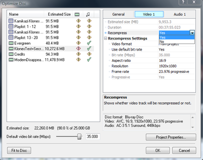 DVDA5 authored BD-R does not play on Sony-optimize1.png