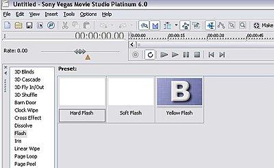 Flash transition in Vegas Platinum?-platflash.jpg
