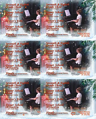 DVD Architect Menu Select (dis)appear-reveal-arrow-menu.jpg