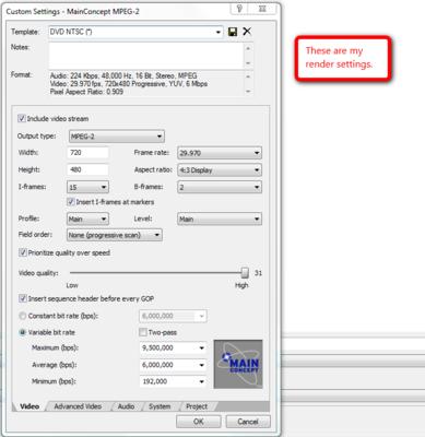 Black Bars on Sides when I render to 4:3?-black_bars_render.png