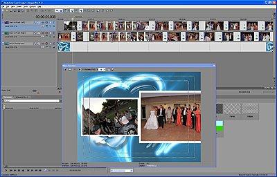 safe area off, but video still cuts off on edge-template-ntsc-dv-720x480-pixel-0.9091-ntsc-dv-preview.jpg
