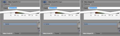 VMS UI Change-vegas-video-fx-tabs.png