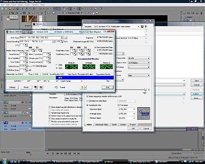 Changing Bitrate Settings for Render-bitrate-settings.jpg