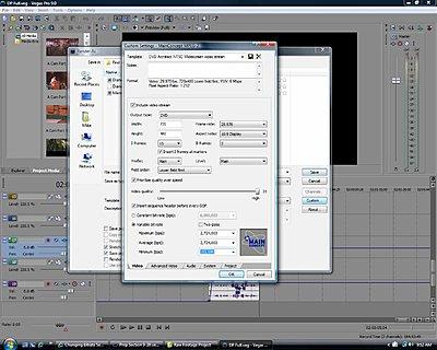 Changing Bitrate Settings for Render-bitrate-settings-2.jpg