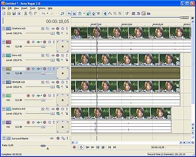 Gaps between .m2t files-vegashdv_1.jpg