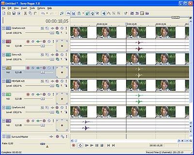 Gaps between .m2t files-vegashdv_2.jpg