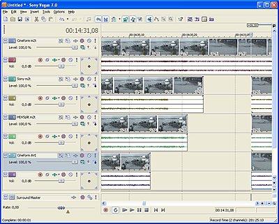 Gaps between .m2t files-vegashdv_4.jpg