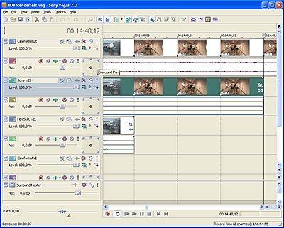 Gaps between .m2t files-vegashdv_5.jpg