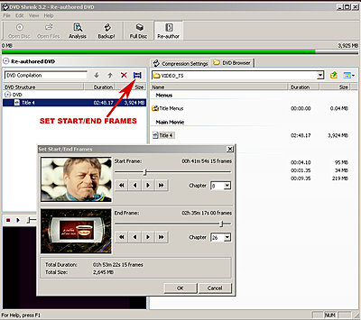 Importing just parts of a DVD disc content with Vegas 9.0e-dvd-shrink.jpg