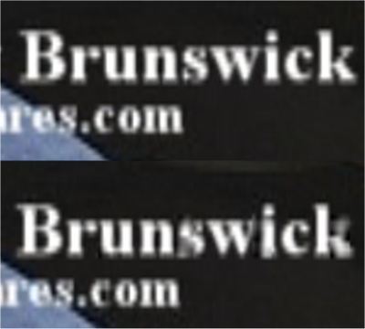 Text bug in 9 and 10-compare.png