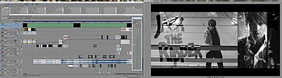 New DIY PC For Sony Vegas 9.0-veg-screen.jpg