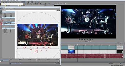 Croping Full HD for Musiv Video look.-vegas-snip-2.jpg