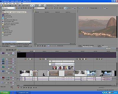 New technology mystery, Vegas 9.0e-screen-1-rendered-mute.jpg