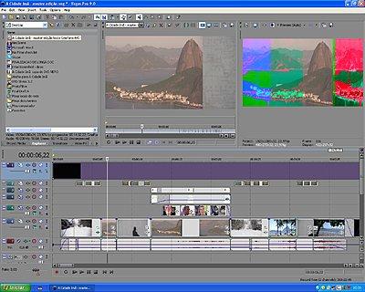 New technology mystery, Vegas 9.0e-screen-1-rendered-trimmer.jpg