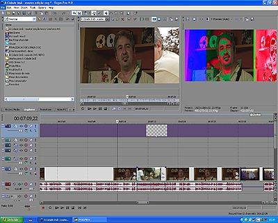 New technology mystery, Vegas 9.0e-screen-3-rendered-trimmer.jpg