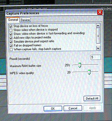 VMS10 wont recognise camera with DV tape.-vms-platinum-10-hd-pic-3.jpg