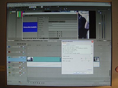 VMS10 wont recognise camera with DV tape.-vms-platinum-10-hd..jpg