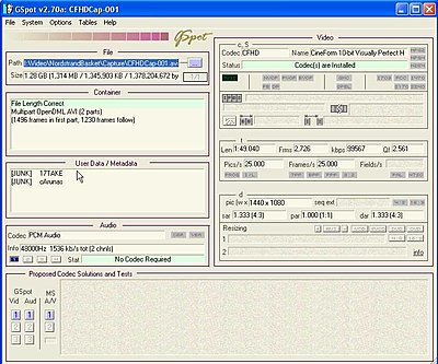 Maximizing HD to SD Quality-gspot-values-avi.jpg