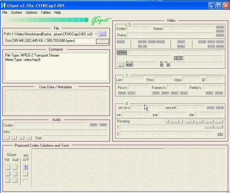 how to put avi files in sony vegas 14