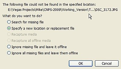 Make search for missing file window bigger-missing-1.jpg