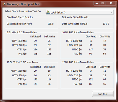 The need for speed: Intel SSD drive SATA3 / SATA-600-ssd_sata3_speed.png