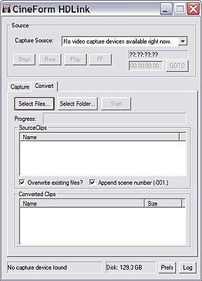 avchd (mts) to SD DVD via vegas pro 10-hdlink.jpg