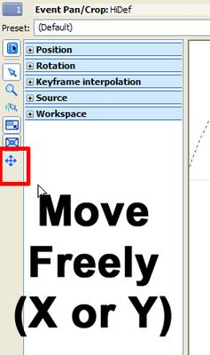 free fonts-pan-crop-1-copy.png