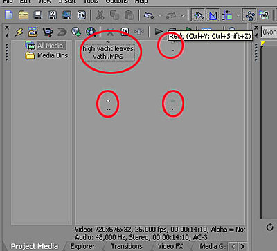 Thumbnail size in Project Media pane-thumbs.jpg