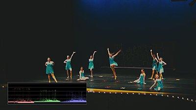 Amateur Recital Video Editing-graded.jpg