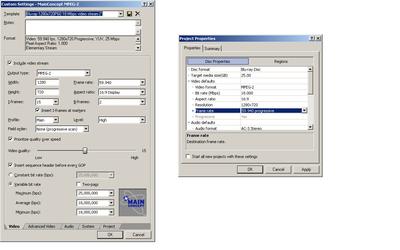 DVDA wants to recompress HD video-p60-render-preset.png